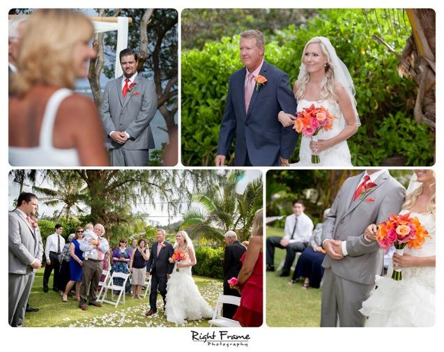 016_hawaii Wedding Photography