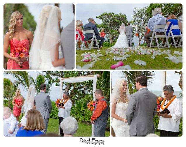 017_hawaii Wedding Photography