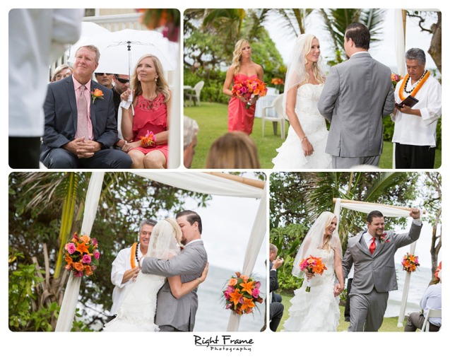 018_hawaii Wedding Photography