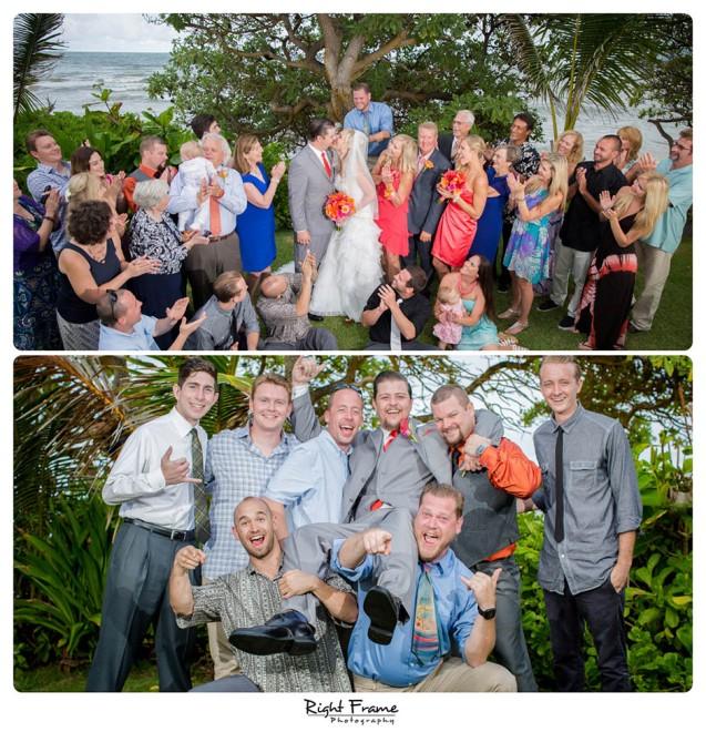 019_hawaii Wedding Photography