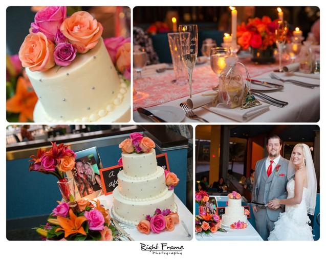 020_hawaii Wedding Photography