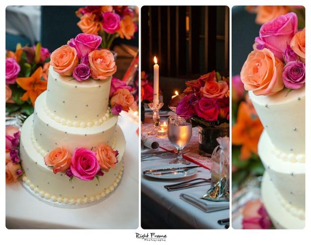 021_hawaii Wedding Photography