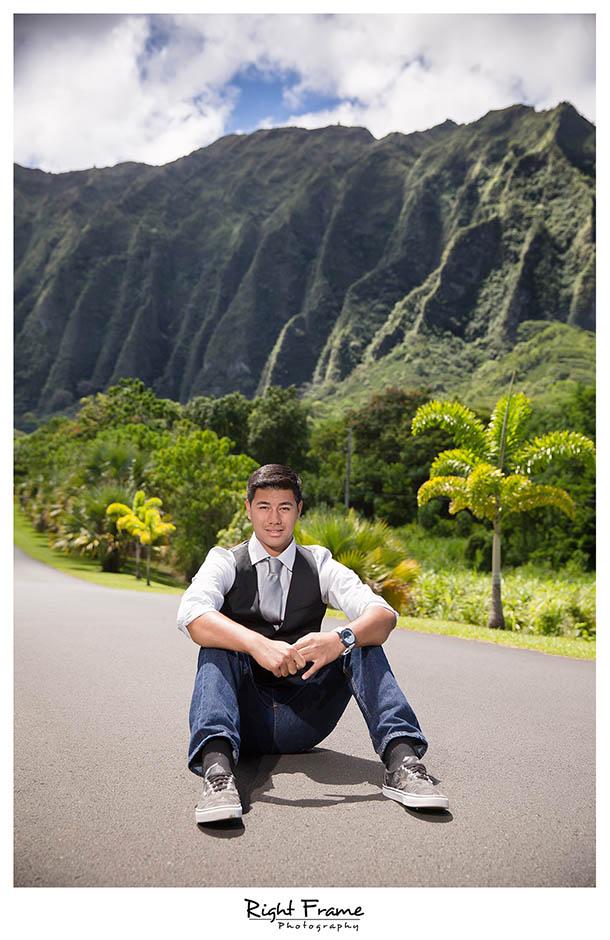 003_Senior Portraits Hawaii