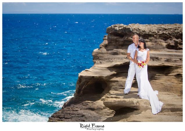 007_slub na hawajach_slub za granica