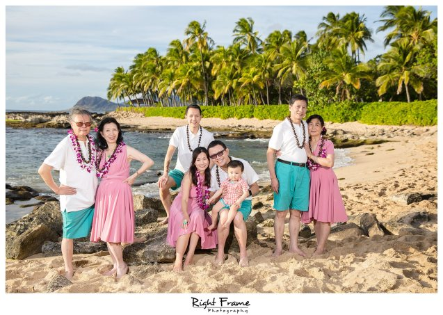 093_oahu family photographer