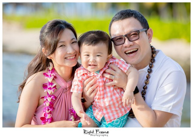 094_oahu family photographer