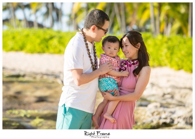095_oahu family photographer
