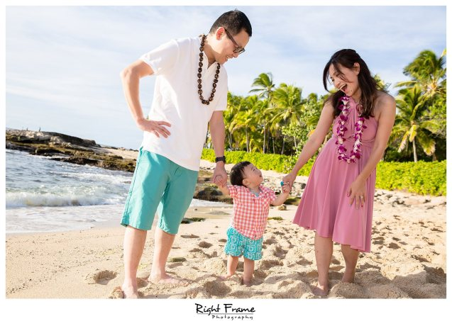 096_oahu family photographer