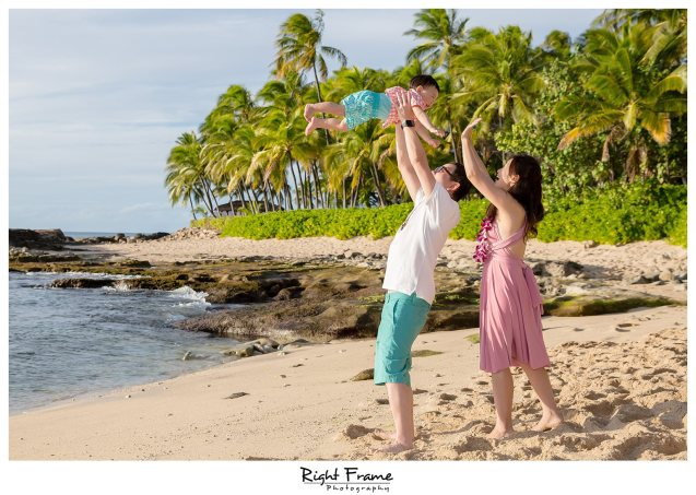 097_oahu family photographer