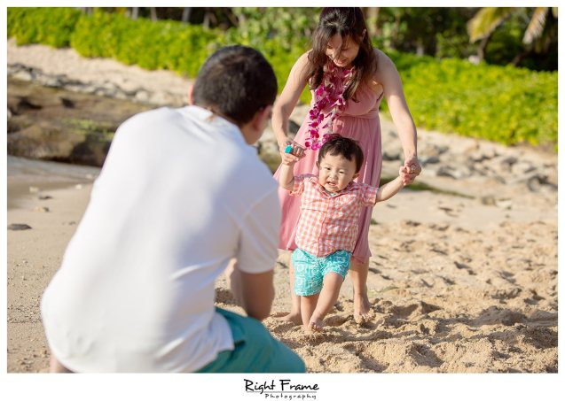 098_oahu family photographer