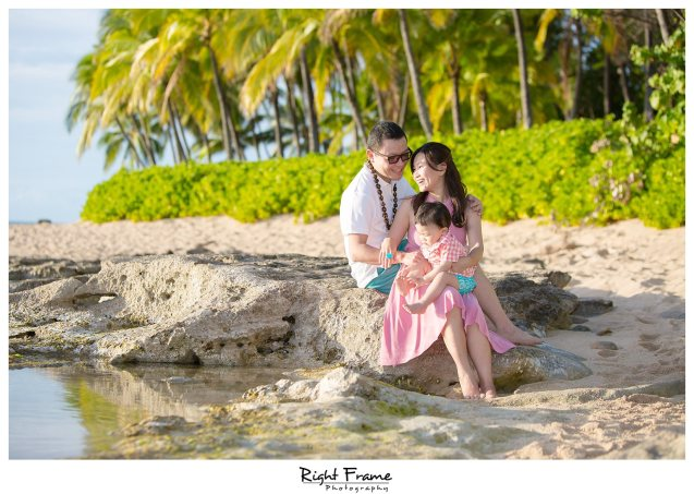099_oahu family photographer