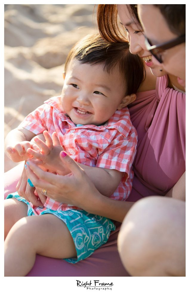 100_oahu family photographer