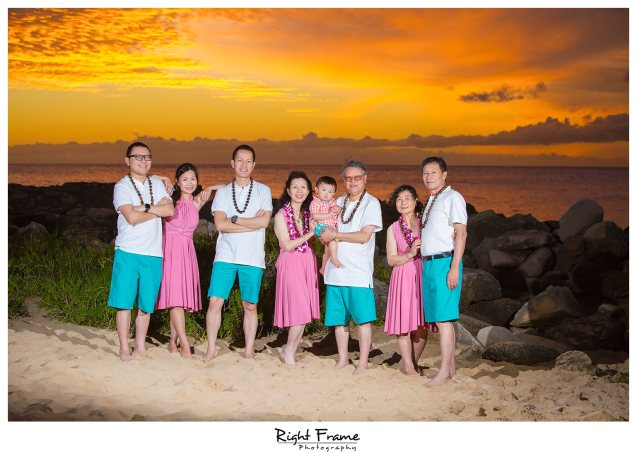 102_oahu family photographer