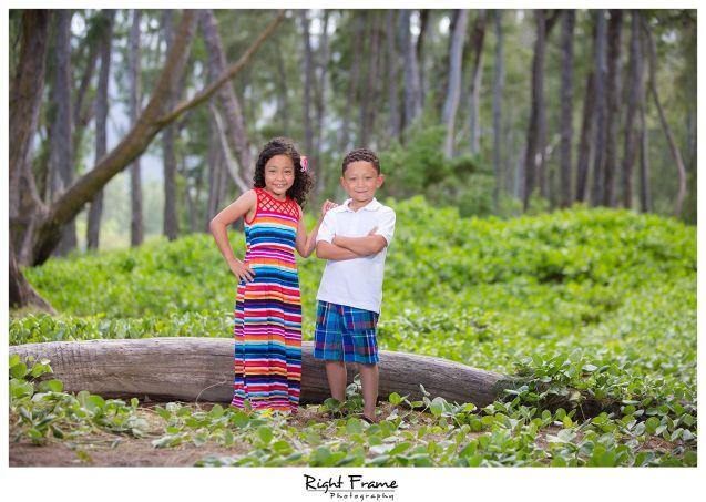 115_oahu portrait photographer