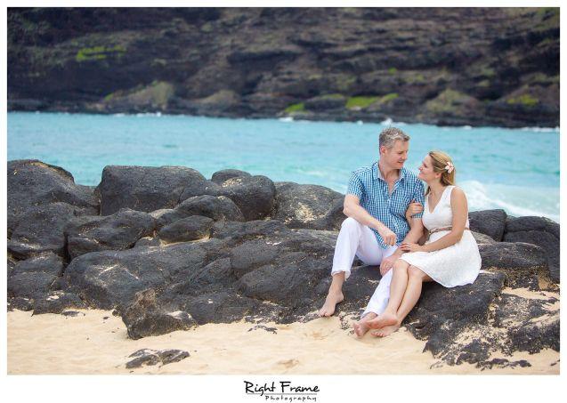 116_Oahu Anniversary Photography
