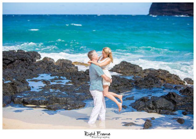 120_Oahu Anniversary Photography