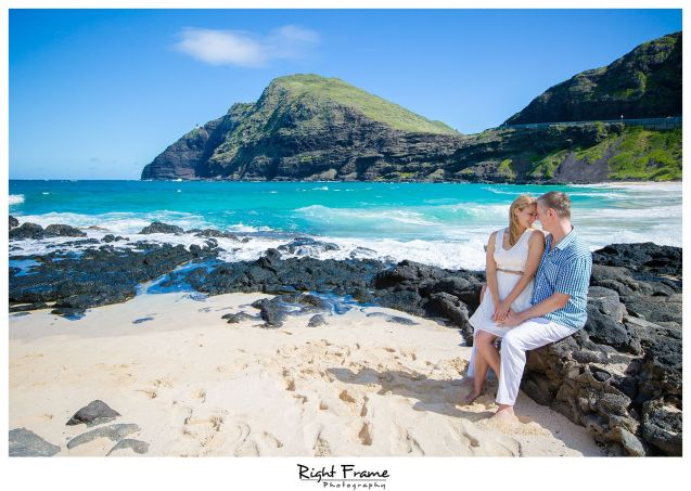 121_Oahu Anniversary Photography