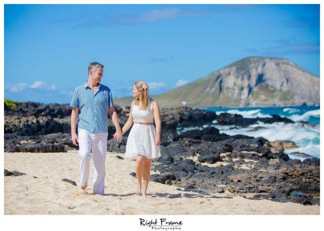 122_Oahu Anniversary Photography