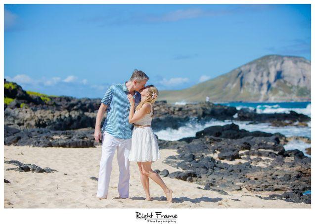 123_Oahu Anniversary Photography