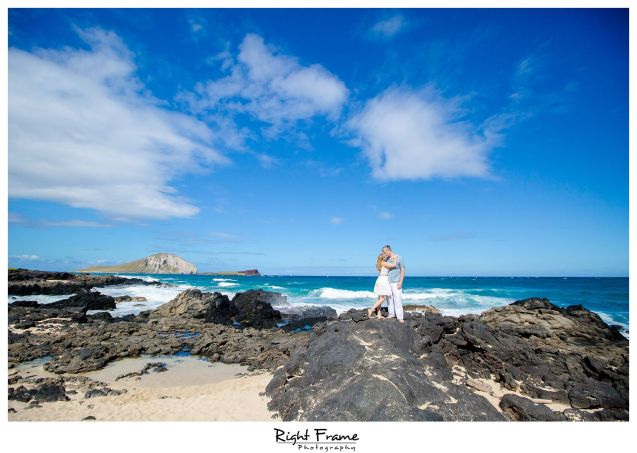 124_Oahu Anniversary Photography