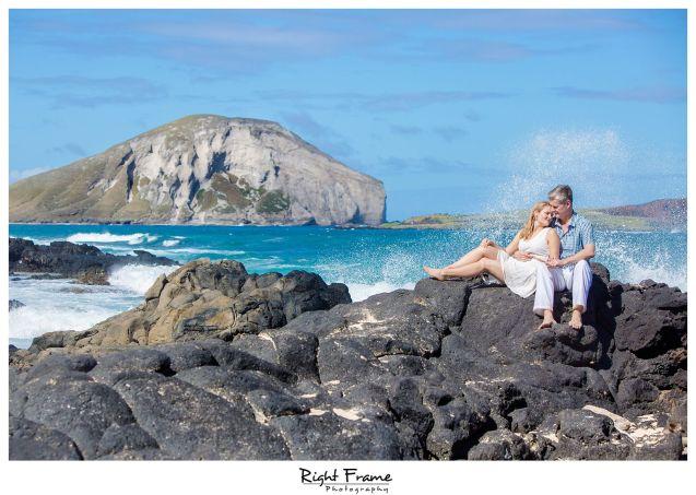 125_Oahu Anniversary Photography