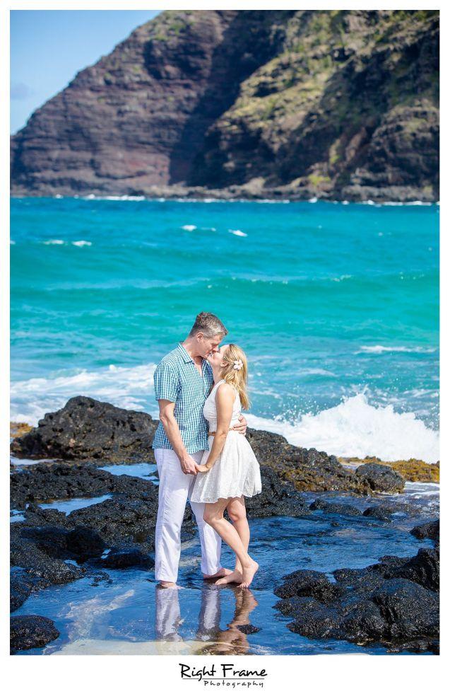 126_Oahu Anniversary Photography