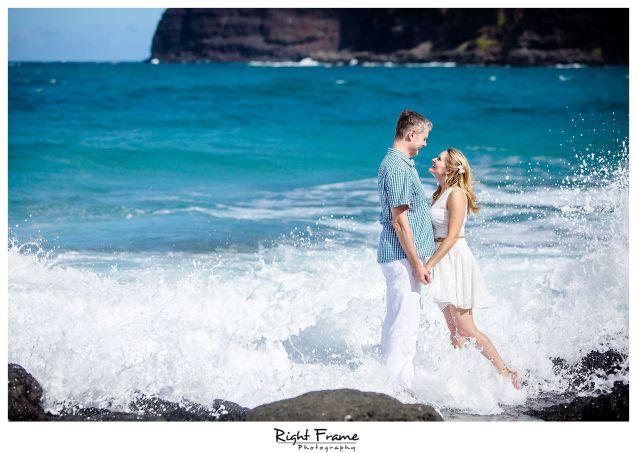 127_Oahu Anniversary Photography