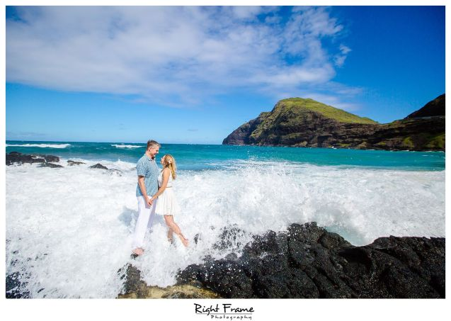 128_Oahu Anniversary Photography
