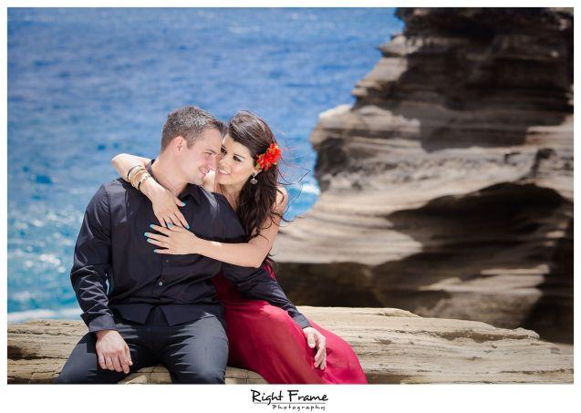 147_Oahu Engagement Photography
