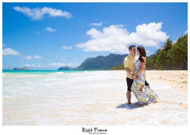 149_Oahu Engagement Photography