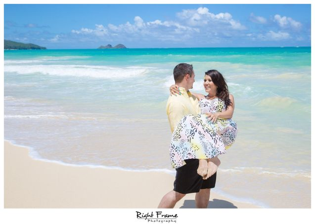 152_Oahu Engagement Photography