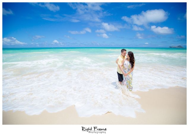 158_Oahu Engagement Photography