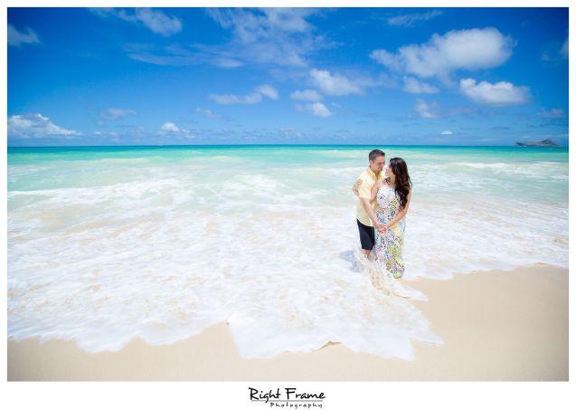 158_Oahu Engagement Photography