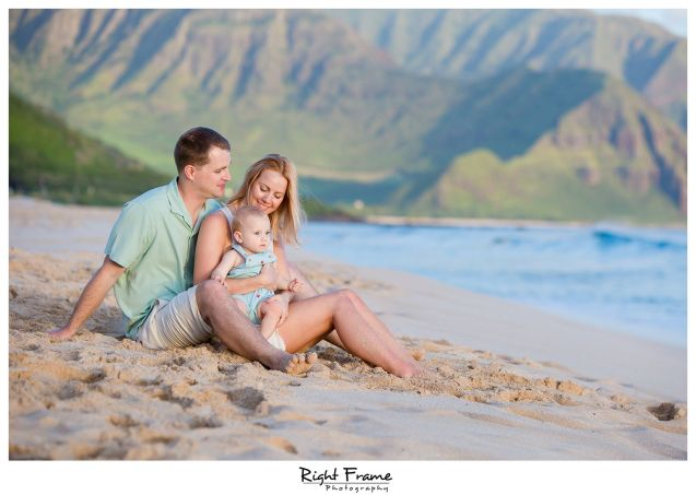 201_oahu portrait photographer