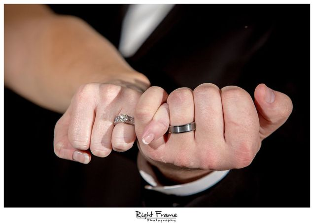 024_Hickam AFB Wedding Officers Club