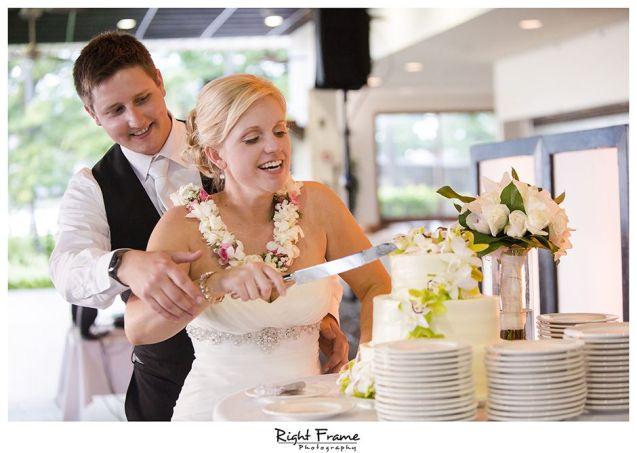 038_Hickam AFB Wedding Officers Club