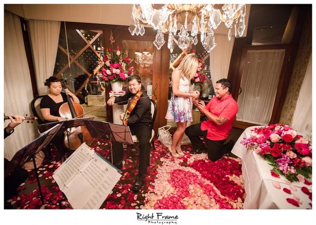 039_hawaii marriage proposal