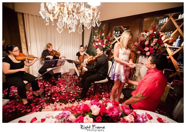 040_hawaii marriage proposal