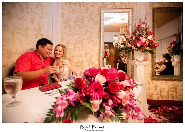 044_hawaii marriage proposal