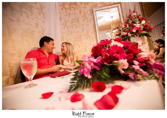 046_hawaii marriage proposal
