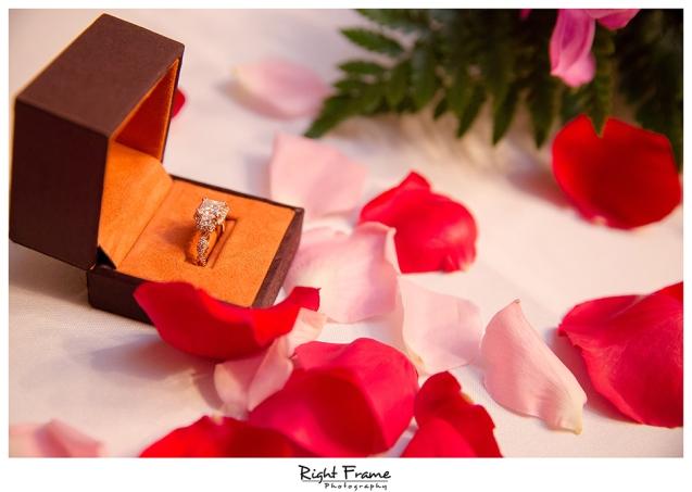 049_hawaii marriage proposal