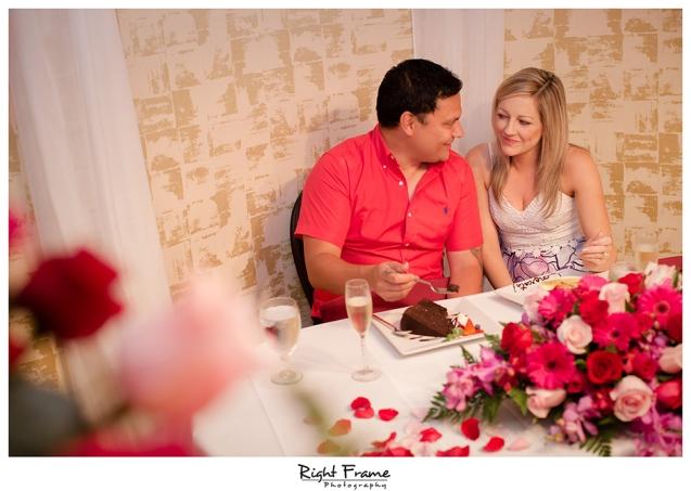 051_hawaii marriage proposal