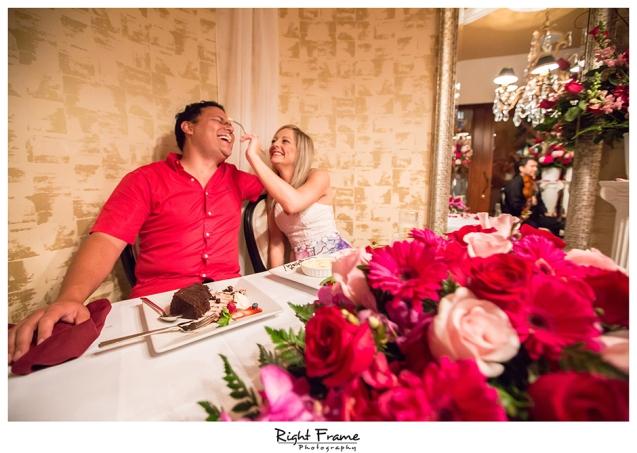 052_hawaii marriage proposal