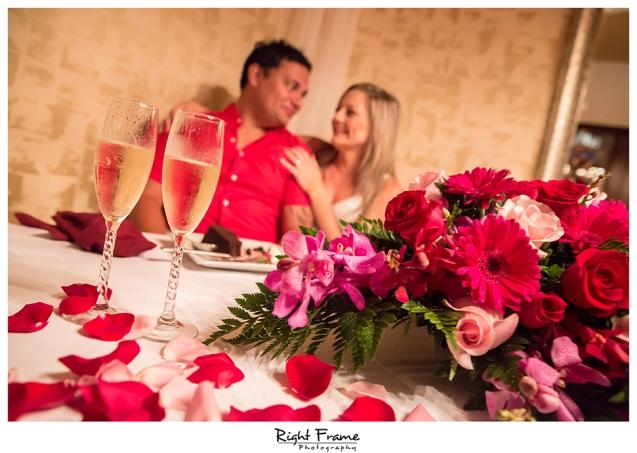 053_hawaii marriage proposal