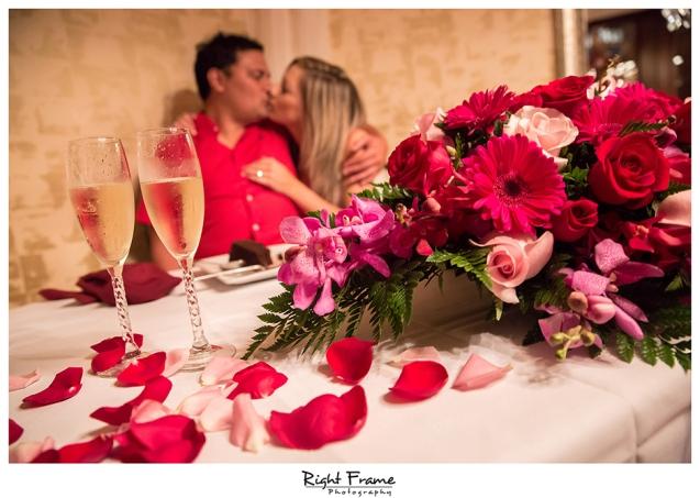 055_hawaii marriage proposal