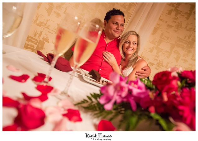 056_hawaii marriage proposal