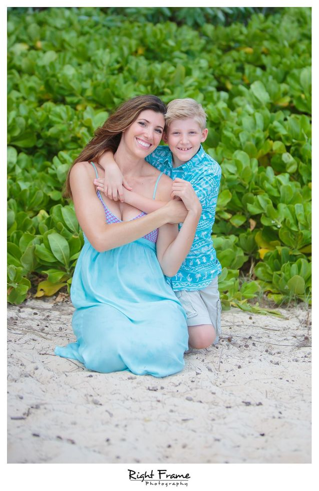 457_oahu family photographer