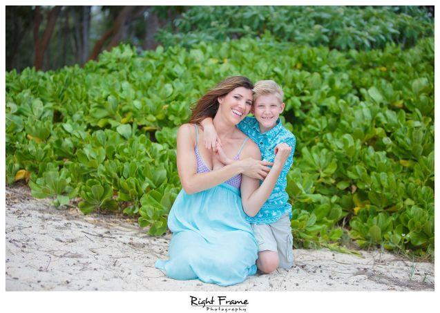 458_oahu family photographer