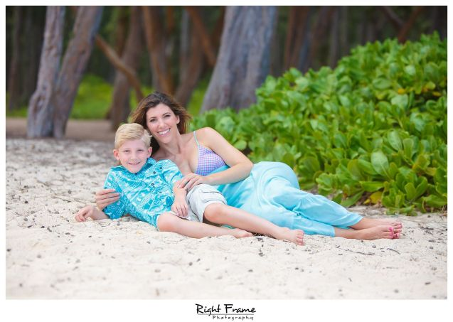460_oahu family photographer