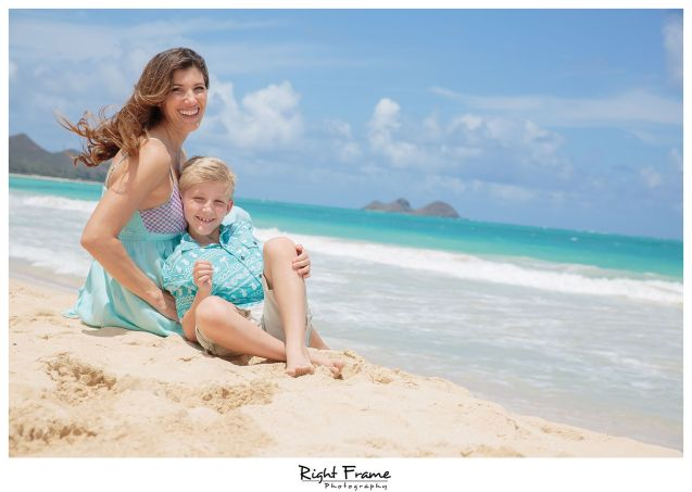 464_oahu family photographer
